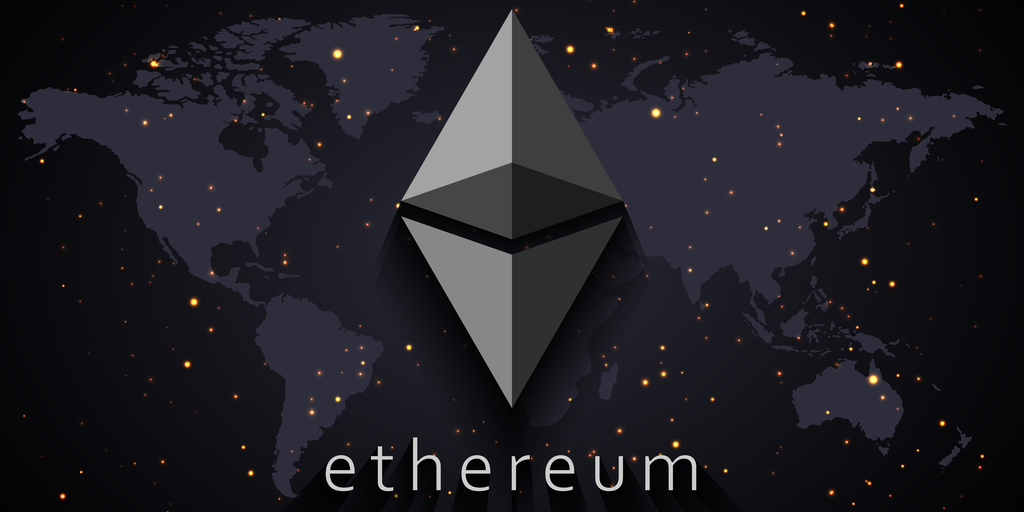 Ethereum balza a livelli record con la spinta della BEI
