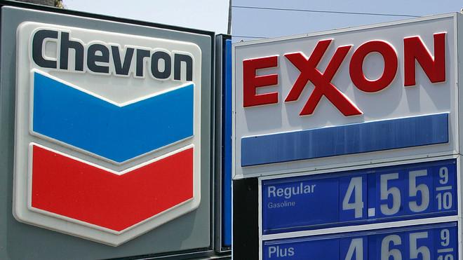 Exxon o Chevron: quale major del petrolio è il titolo migliore adesso?