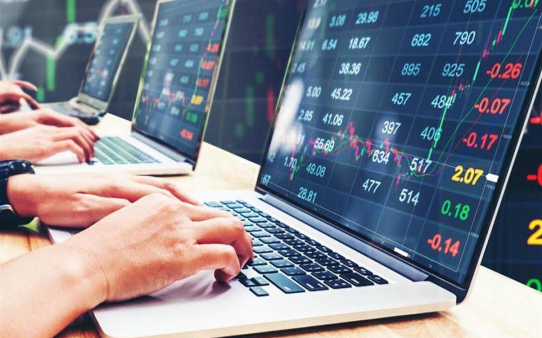Trading Online, cosa muove i mercati oggi 19 Aprile