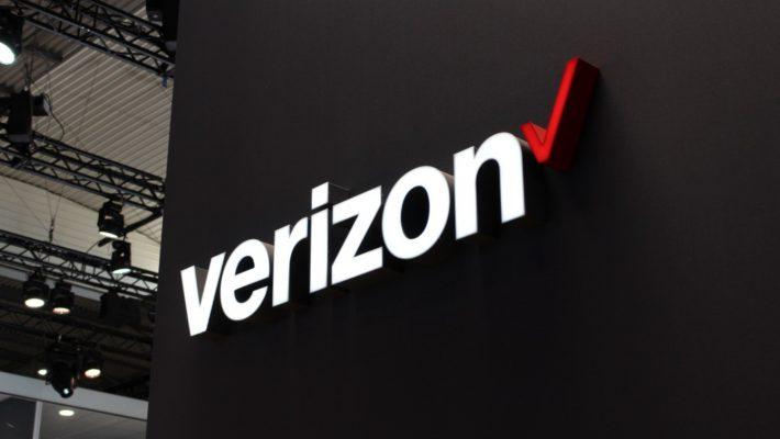 Verizon firma il primo contratto privato 5G in Europa