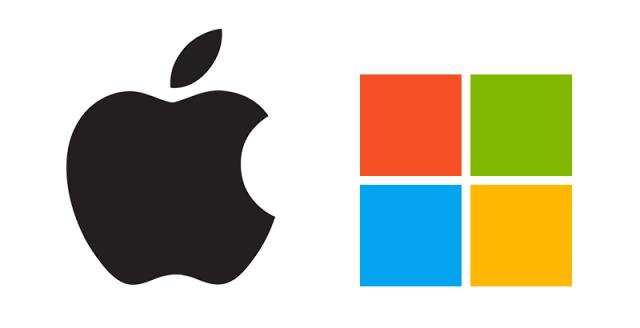Apple e Microsoft: conviene acquistare i big tech in vista degli utili?