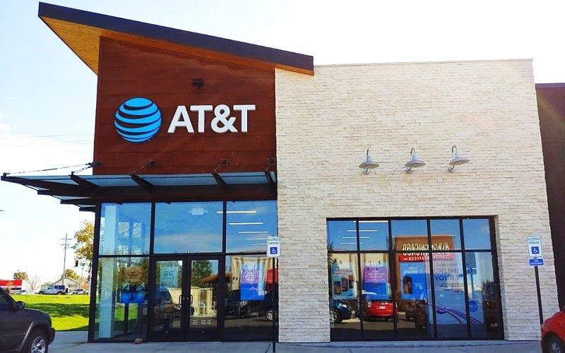 Investire in Azioni, AT&T è ancora un dividendo aristocratico?