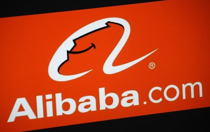 Azioni Alibaba, il peggio è passato? Gli errori da non commettere