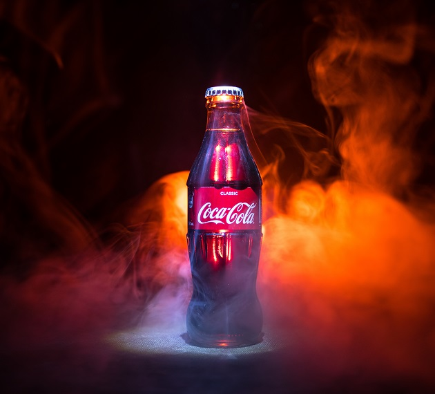 Azioni Coca Cola, lunedì 19 gli utili: le aspettative