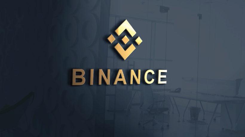 Criptovalute, Binance sta lanciando un mercato NFT
