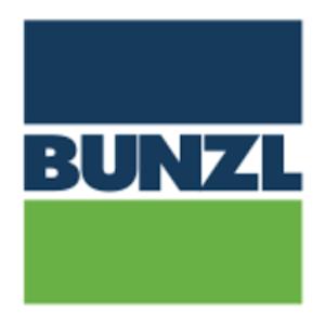 Come comprare e investire in Azioni Bunzl
