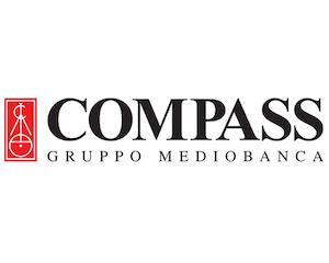 compass azioni titolo quotazione previsioni grafico dividendi