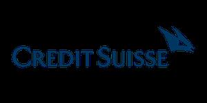 credit suisse azioni titolo quotazione previsioni grafico dividendi
