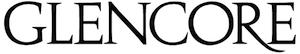 glencore azioni titolo quotazione previsioni grafico dividendi