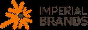 imperial brands azioni titolo quotazione previsioni grafico dividendi