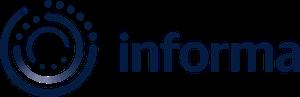 informa azioni titolo quotazione previsioni grafico dividendi