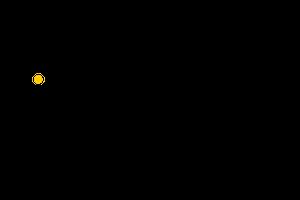 intertek azioni titolo quotazione grafico previsioni dividendi