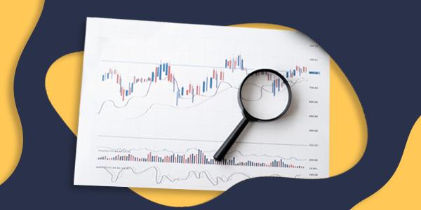 Investire in azioni, 2 titoli esplosivi di alta qualità