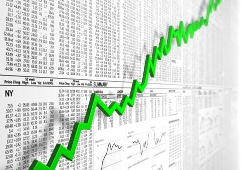 Investire in azioni growth, tutto quello che c'è da sapere