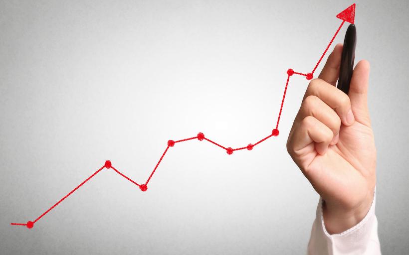 Investire in azioni, le tendenze di mercato per il secondo trimestre