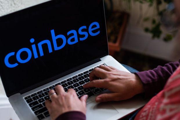 IPO Coinbase, tutto pronto per il debutto sul NASDAQ