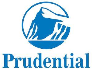 prudential azioni titolo quotazione grafico previsioni dividendi