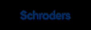 schroders azioni titolo quotazione grafico previsioni dividendi