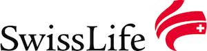 swiss life azioni titolo quotazione previsioni grafico dividendi