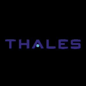thales azioni titolo quotazione previsioni grafico dividendi