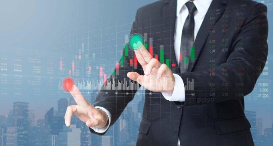 2 Azioni su cui investire questa settimana: NVIDIA e Salesforce