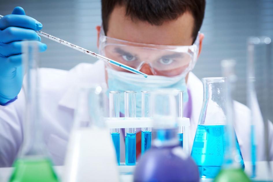 2 azioni biotecnologiche da comprare per l'estate 2021