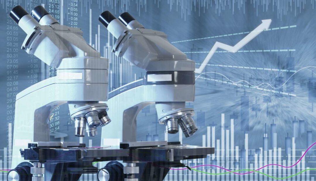 3 errori da evitare se scegli di investire in azioni biotecnologiche