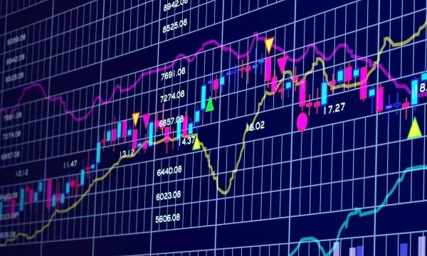 Criptovalute, 4 consigli per investire in Bitcoin profittevolmente