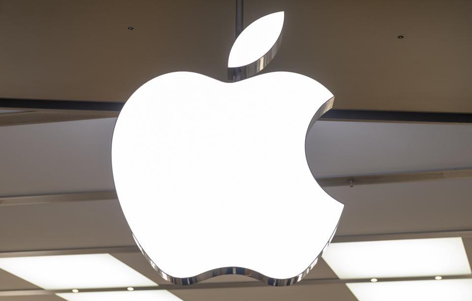 Azioni Apple, 3 cose che gli investitori devono sapere