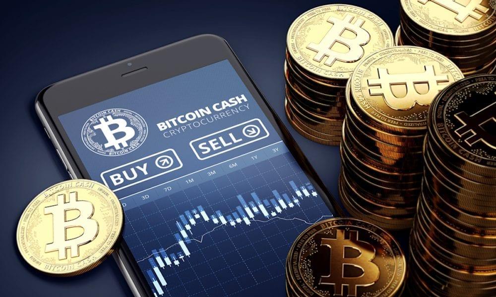 Bitcoin in recupero dopo la caduta innescata da Musk