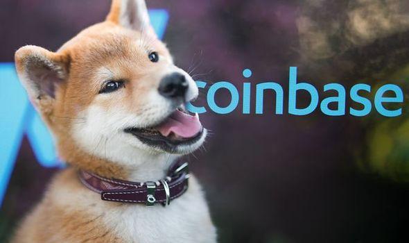 Criptovalute, Coinbase supporterà Dogecoin a breve?