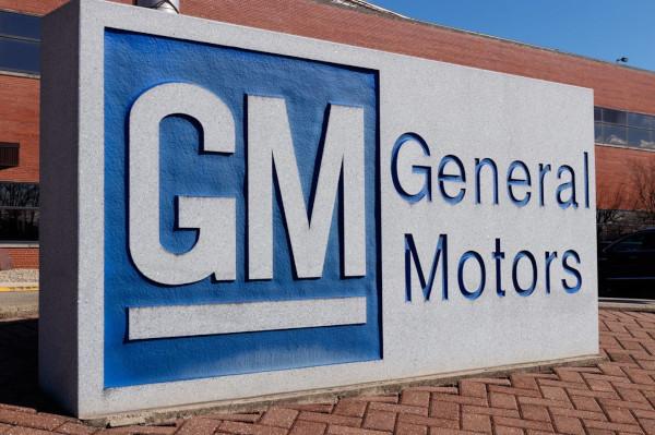 General Motors anteprima utili primo trimestre
