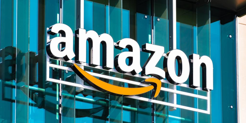 Perché Amazon sta ancora pianificando una crescita massiccia?