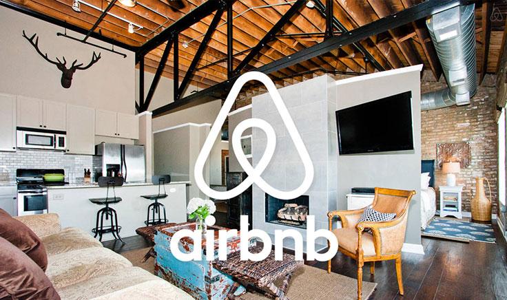 Airbnb anteprima utili: possibile rimbalzo con le riaperture