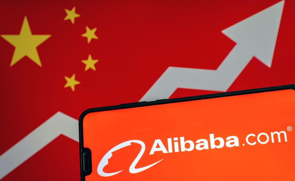 Alibaba anteprima utili: focus sui rischi normativi
