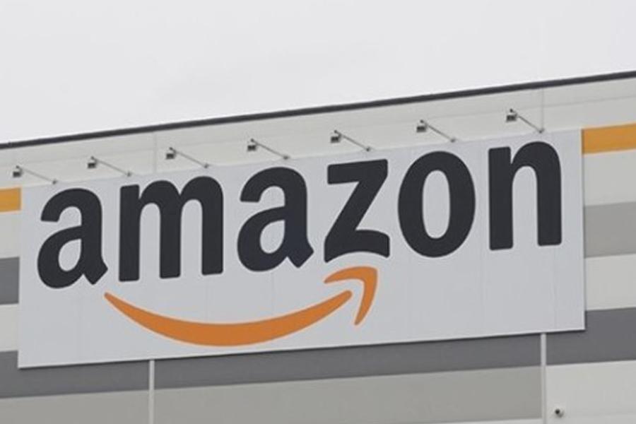Amazon, l'ennesimo segno che la crescita non rallenterà nel 2021
