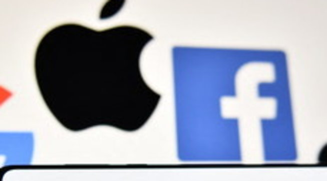 Apple, Facebook: la crescita continuerà