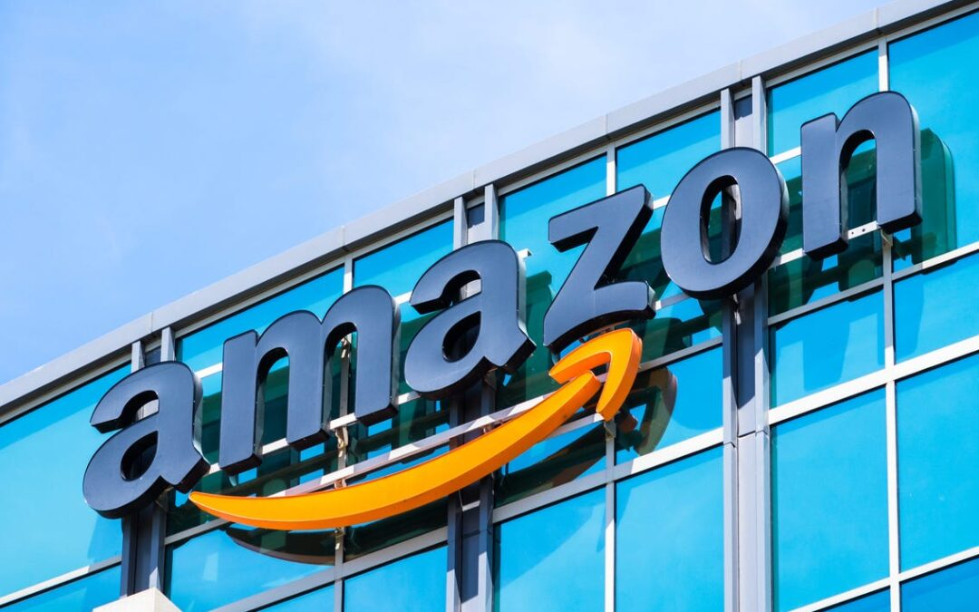 Azioni Amazon, perché c'è chi scommette contro il titolo
