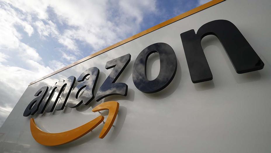Azioni Amazon, ci sono buone ragione per uno split?