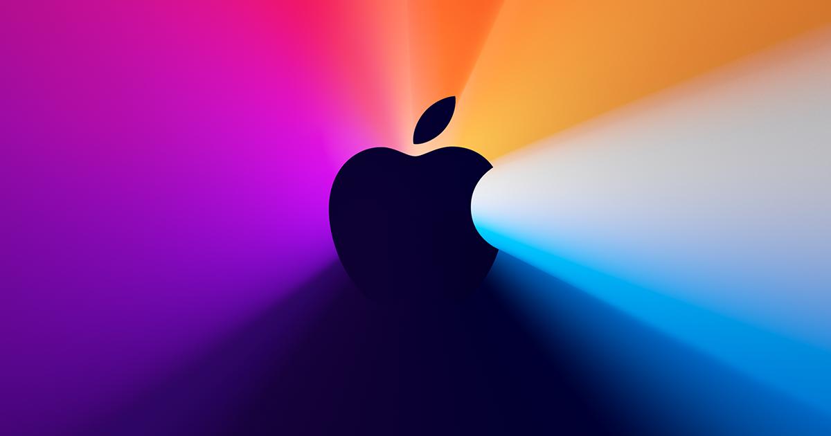 Azioni Apple, vale ancora la pena acquistare il titolo?