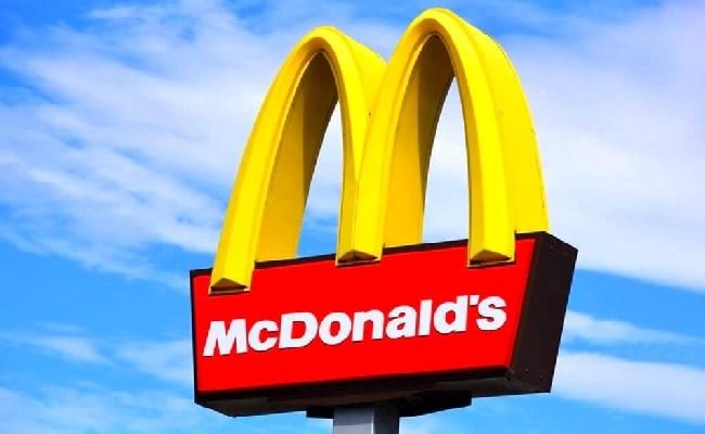 Azioni McDonald's, il leader del fast food è tornato
