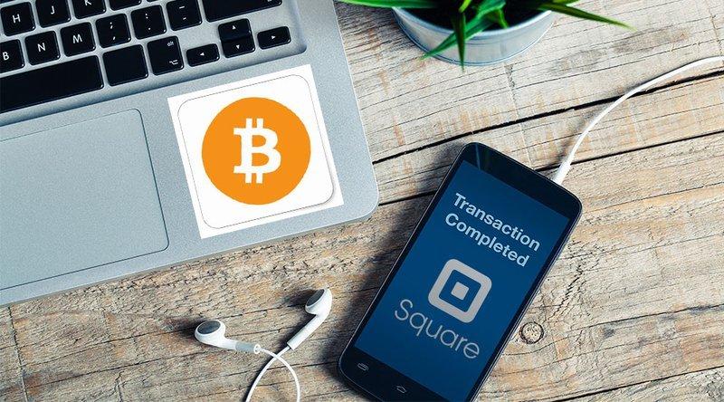 Azioni Square pronte all'impennata: c'è lo zampino di Bitcoin
