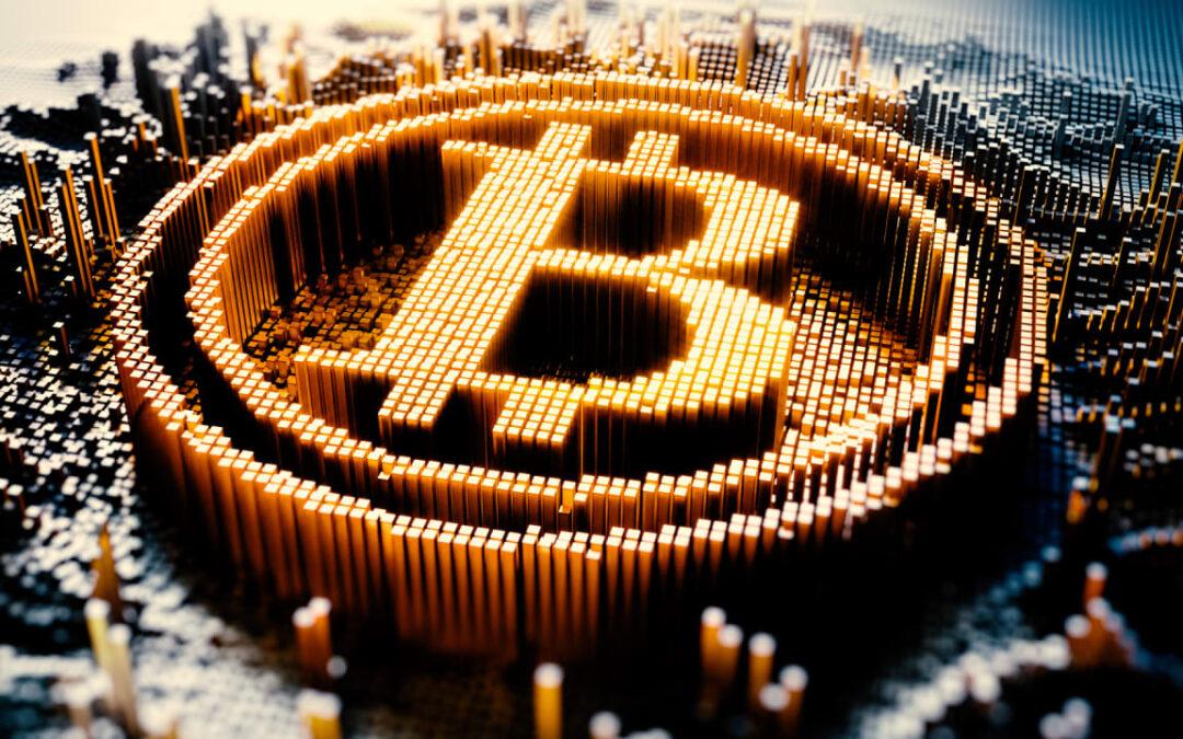 Bitcoin, Nic Carter boccia Musk come leader della sostenibilità