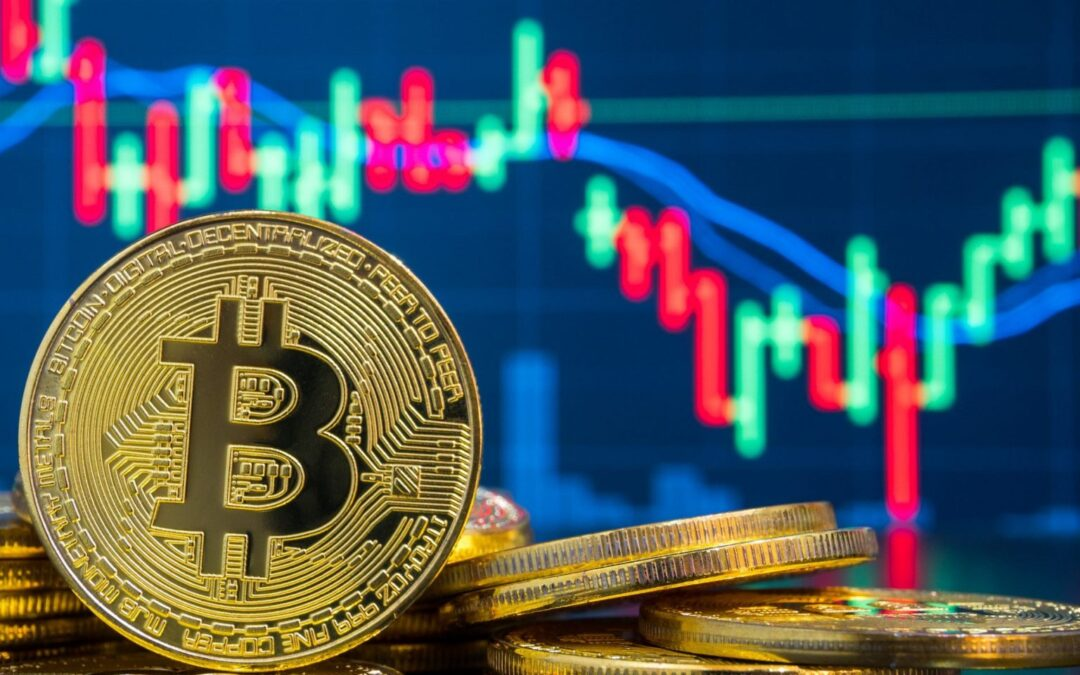 Bitcoin, valore dubbio: le criptovalute causeranno la prossima crisi finanziaria?