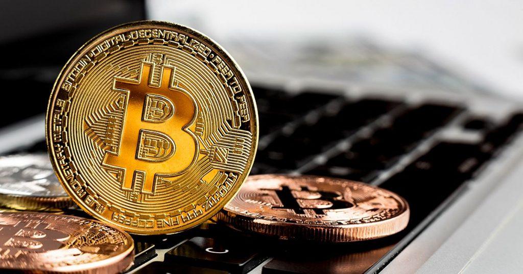 Bitcoin, un pregiudizio potrebbe portare la crypto a 250k