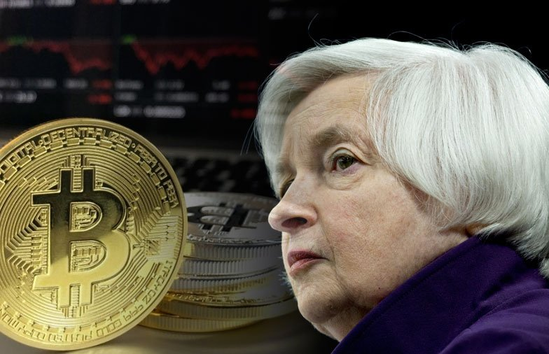 Bitcoin sta precipitando: tutte le ultime novità