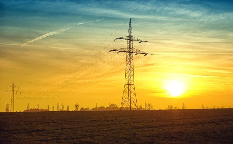 Borse, il rally del settore energetico si sta esaurendo?