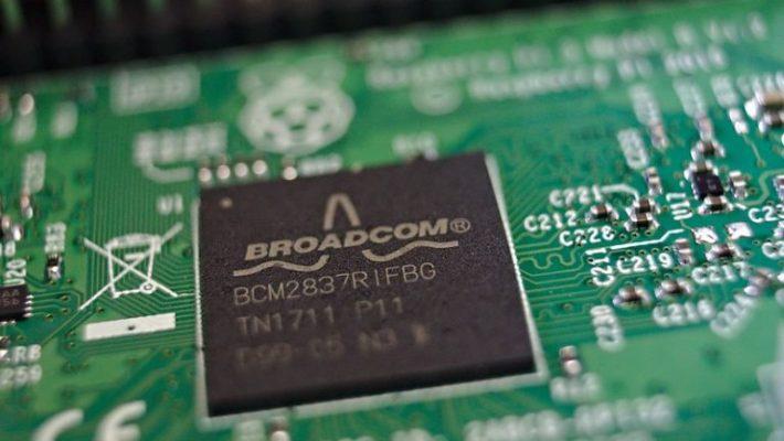Broadcom anteprima utili: è giunto il momento del grande salto?