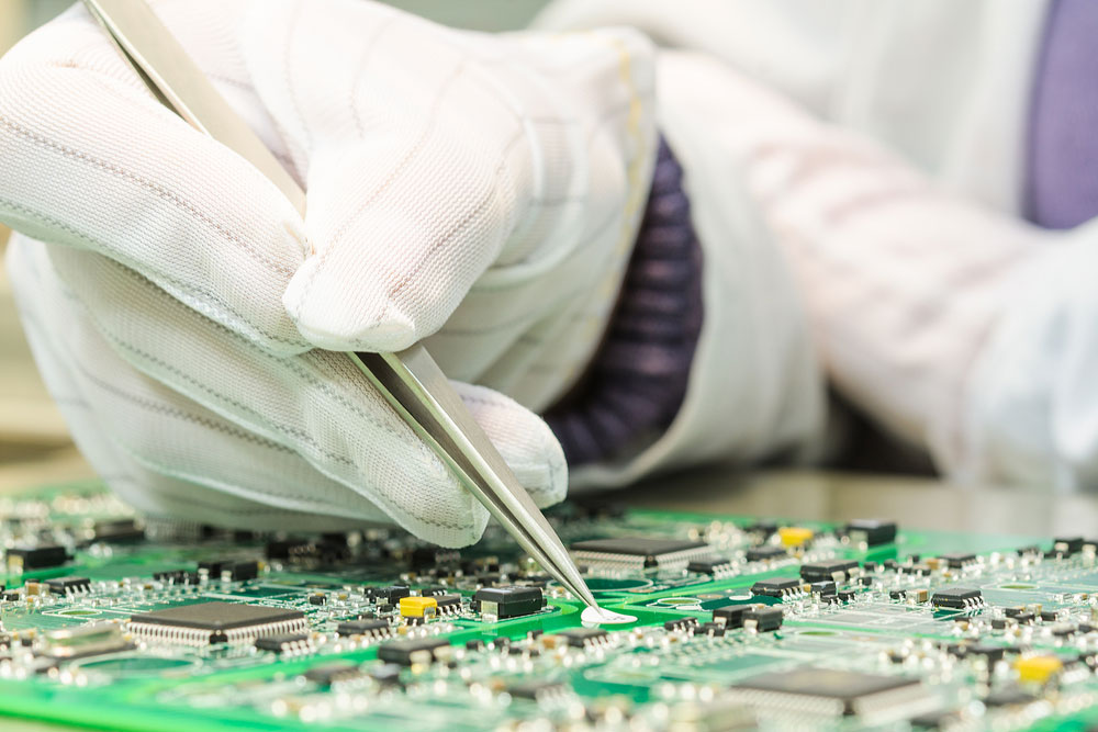 Broadcom VS Micron: qual è il miglior titolo 5G?