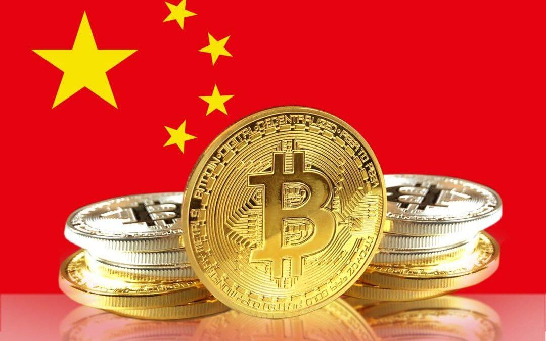 Criptovalute, spiegazione delle nuove restrizioni dalla Cina